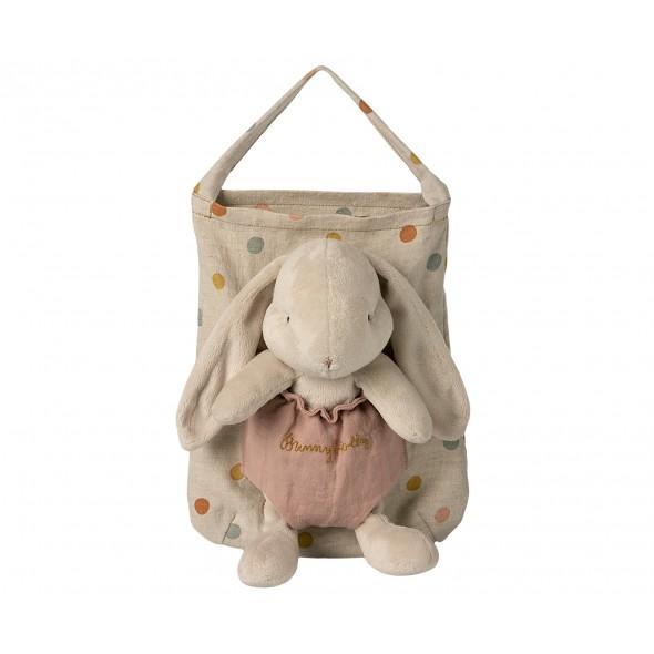 Petit lapin Bunny Bob