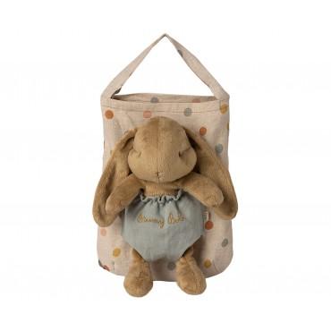 Petit lapin - Bunny Bob