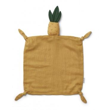 Doudou Agnete - Ananas