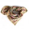 "Petit foulard Manika ""Bird"" - Piccalilly"