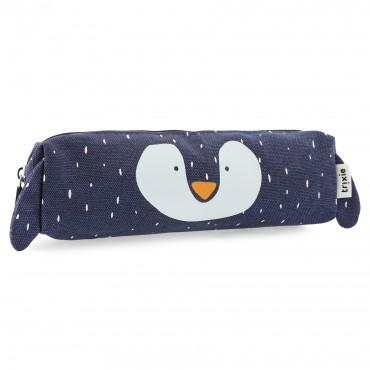 Trousse à crayons - Mr Penguin