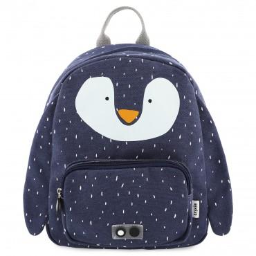 Sac à dos - Mr Penguin