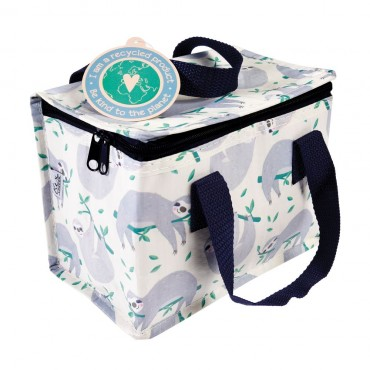 Lunch bag isotherme - Sydney the sloth