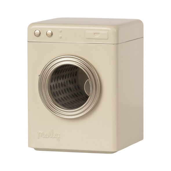 Machine à laver miniature