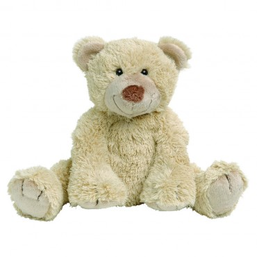 Peluche ours Boogy