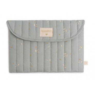 Pochette de rangement Bagatelle - Willow soft blue