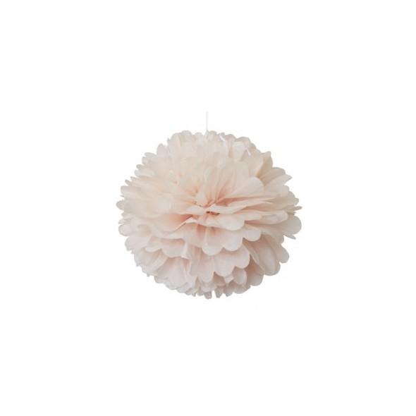 Pom - Rose clair