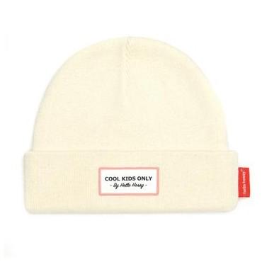 Bonnet Urban - Cream