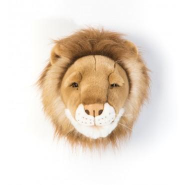 Trophée lion César