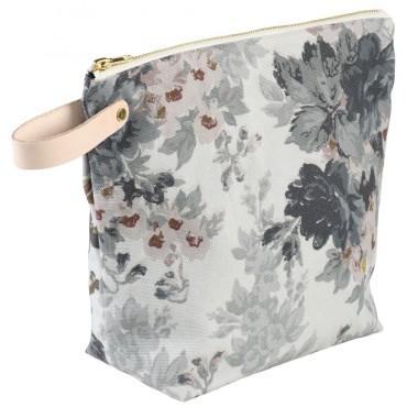 Trousse de toilette Iona - Joséphine (GM)