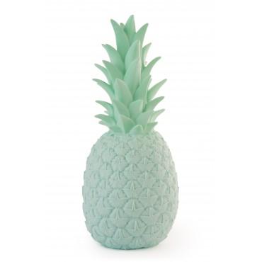 Veilleuse Ananas - Menthe