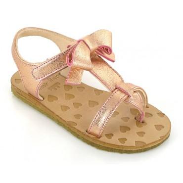 Nu-pieds Nana - Tiny