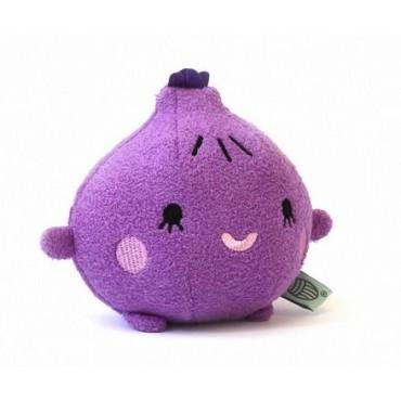 Mini Doudou Ricefig