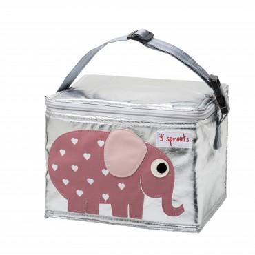 Lunch Bag - Elephant