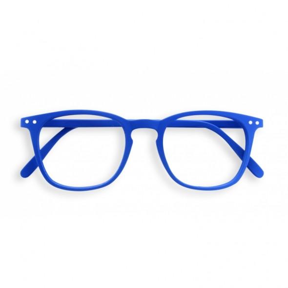 Lunette de lecture Adulte - Blue Cobalt