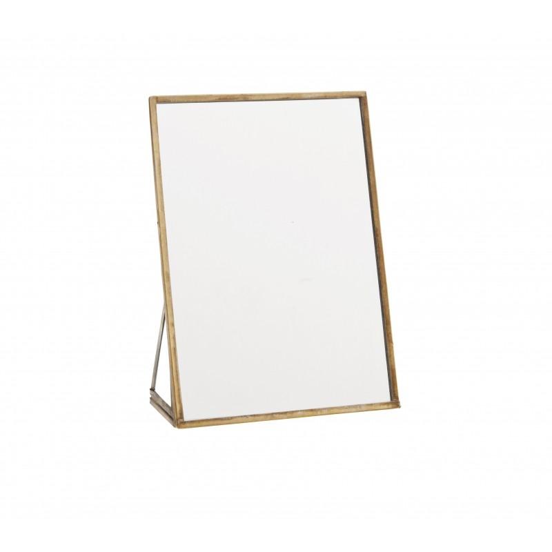 miroir poser laiton grand mod le madam stoltz perlin paon paon. Black Bedroom Furniture Sets. Home Design Ideas
