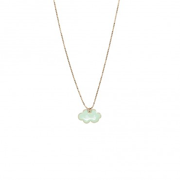 Collier - Stanley (lagon)