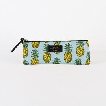 Trousse - Ananas
