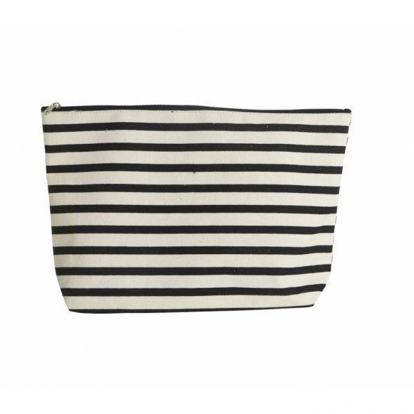Trousse de toilette - Stripes