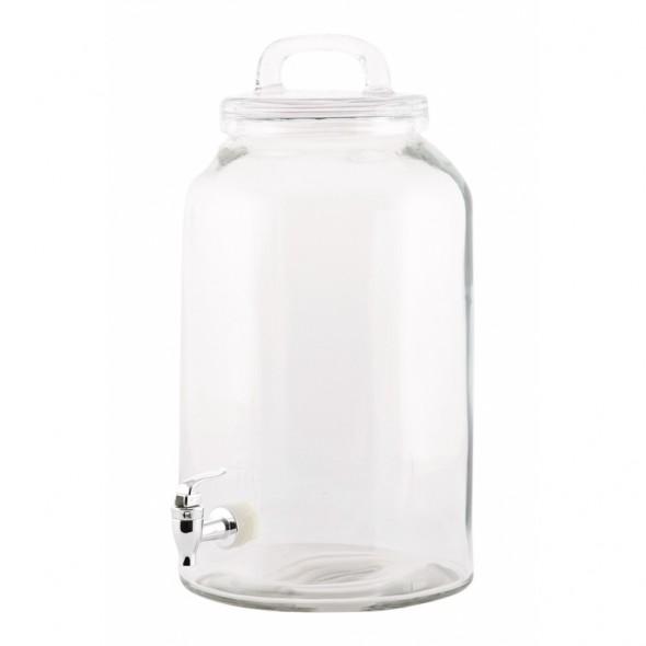 Distributeur à boissons (8.5 L)