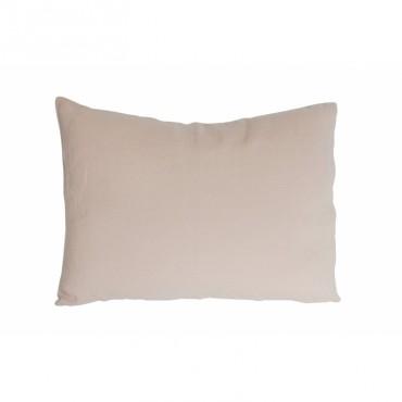 Housse de coussin - Nude (30x40 cm)