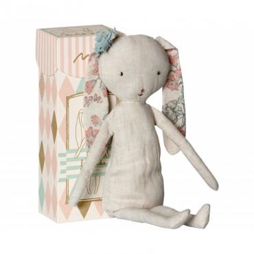 Poupée Best Friends - Lapin + 1 robe au choix