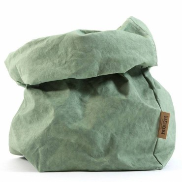 Paper Bag - Sauge