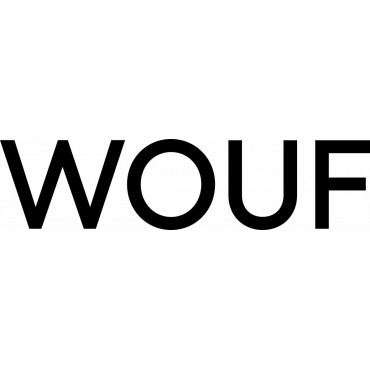 WOOUF